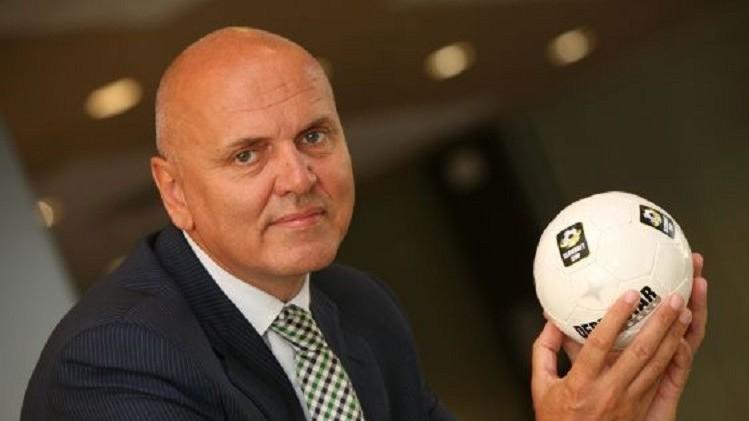 Cseh-magyar-szlovák ligáról álmodik a DAC-tulajdonos
