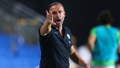 EL-selejtező - Izraeli vereségével kiesett a Ferencváros