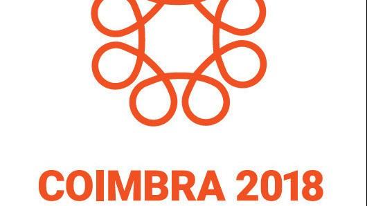 Coimbrában megkezdődnek az Európai Egyetemi Játékok