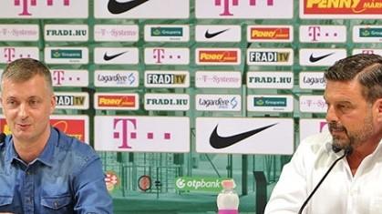 Hármas céllal vág neki a Ferencváros az új labdarúgóidénynek