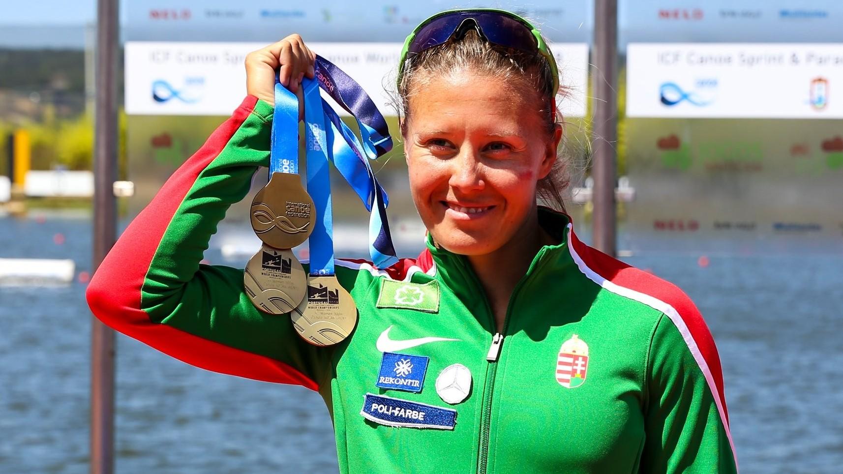 Ez történt 2018-ban a magyar sportban – 8. rész