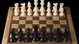 Sakkolimpia - Győzelmével ötödik a női válogatott