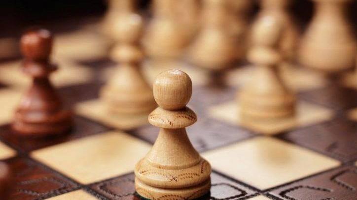 Sakkolimpia - A férfiak nem bírtak Albániával, a nők nyertek
