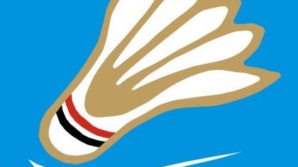 Két címvédés a magyar nyílt tollaslabda-bajnokságon