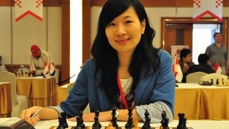 Hoang Thanh Trang a második körben is túlórázik