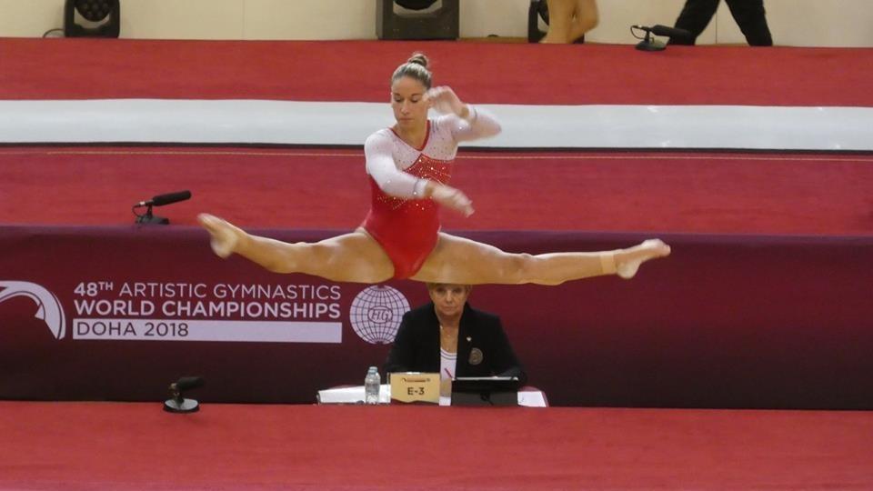 Torna ob - Kardos Botond és Kovács Zsófia nyerte a mesterfokú bajnokságot összetettben