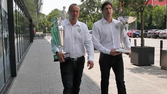 Ez történt 2018-ban a magyar sportban - 4. rész