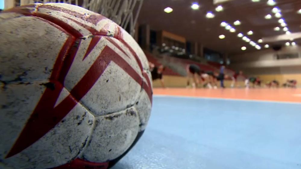 Vb-láz és kevés idő, a férfi kézilabda-válogatott már az olimpiáért is küzd