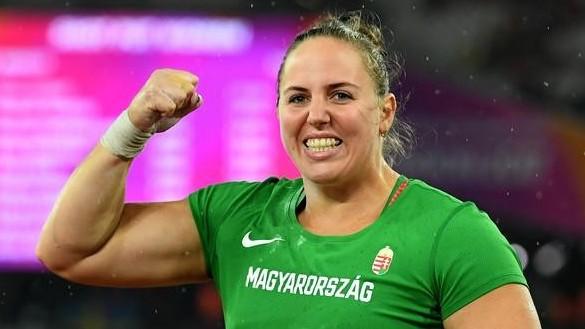 Ez történt 2018-ban a magyar sportban - 3. rész