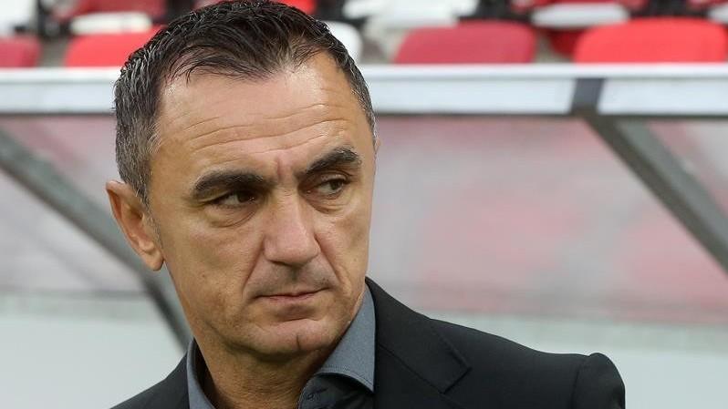 Vignjevic legyőzné a Fradit, és ezüstérmes lenne az Újpesttel