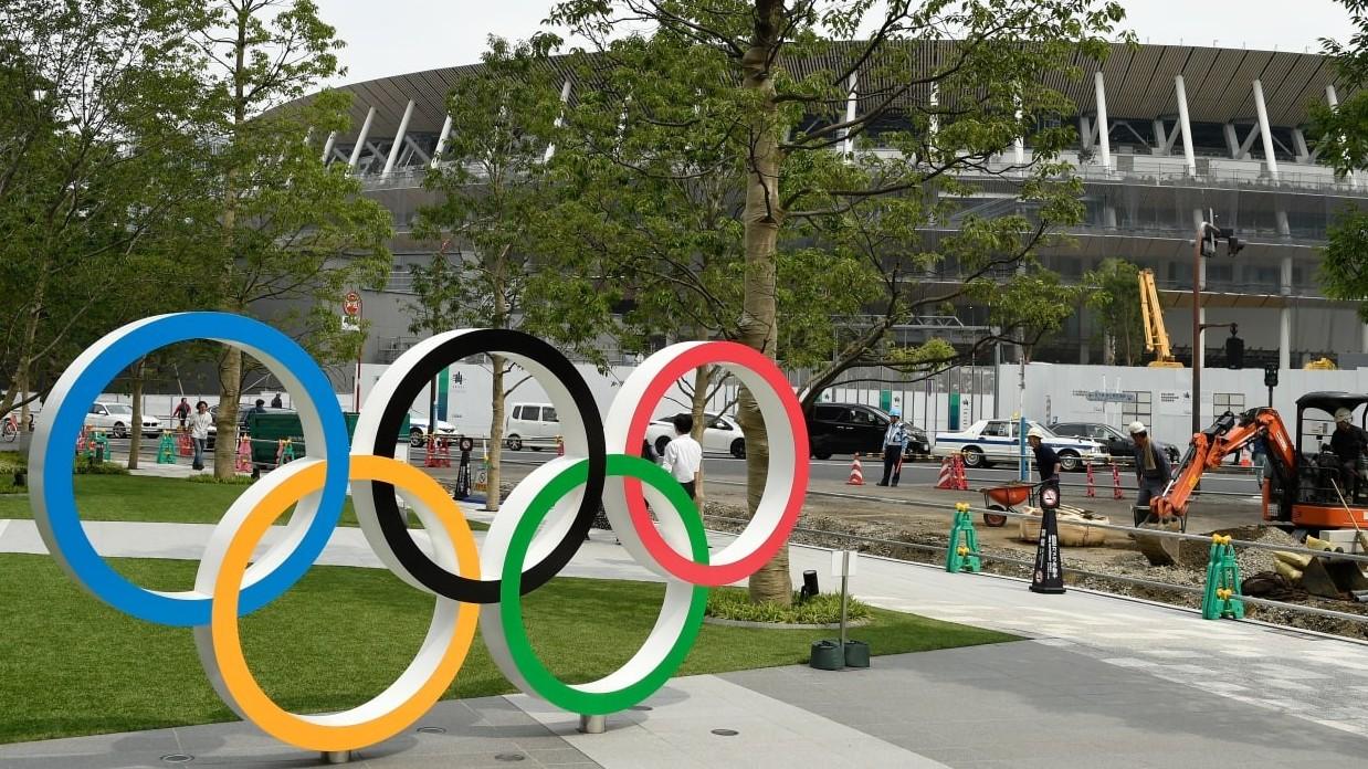 Elhalasztják a 2020-as olimpiát