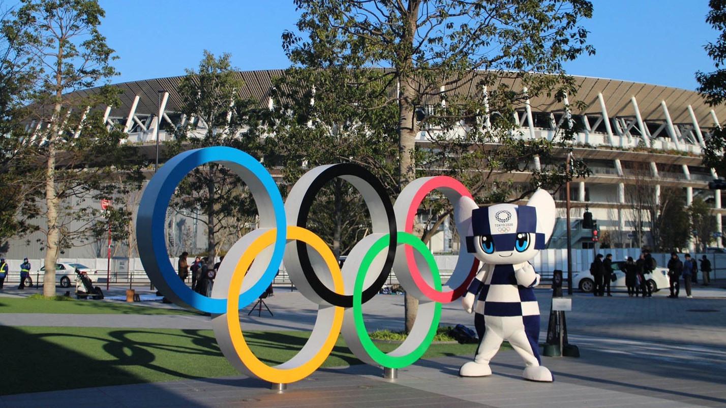 Olimpia, külföldi nézők nélkül?!