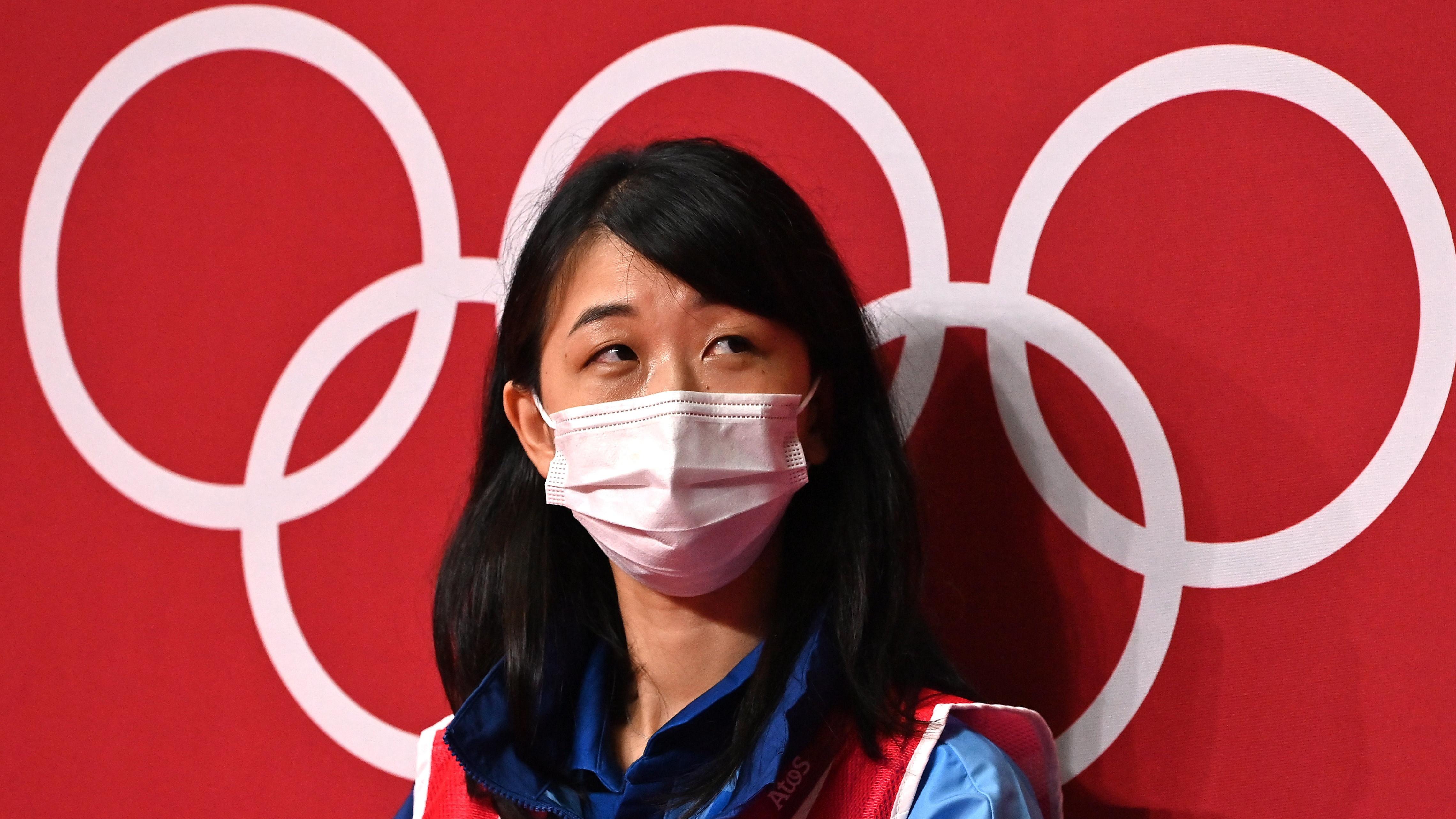 Japán nem lakott jól ezzel az olimpiával - irány 2030?