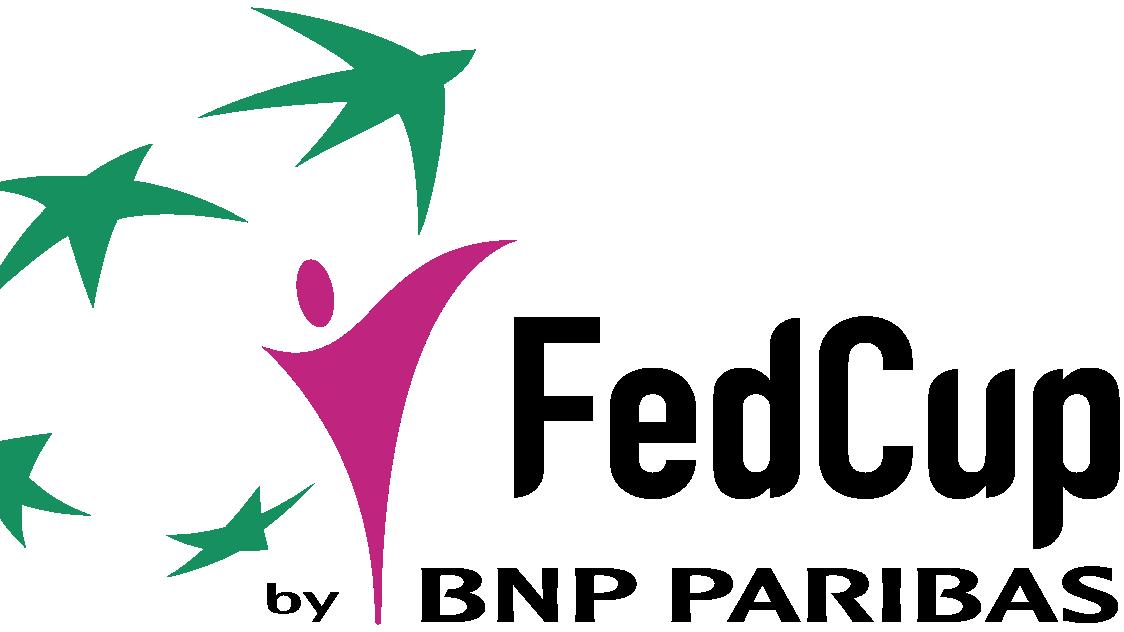 A címvédő franciákkal kezdenek a magyarok a FED-Kupa budapesti döntőjében