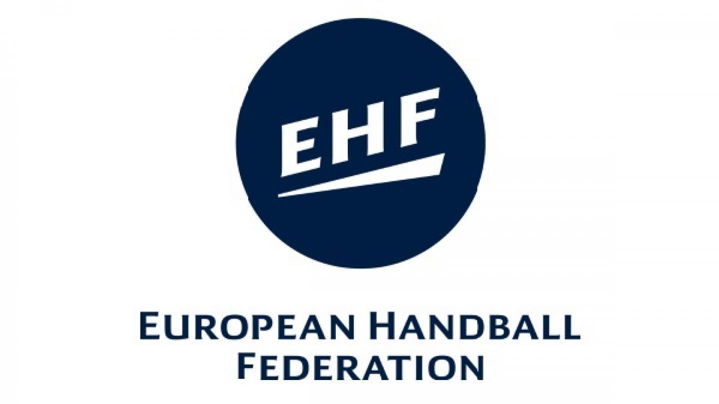 Magyarország lesz az egyik házigazdája a 2024-es Női Kézilabda Európa-bajnokságnak!