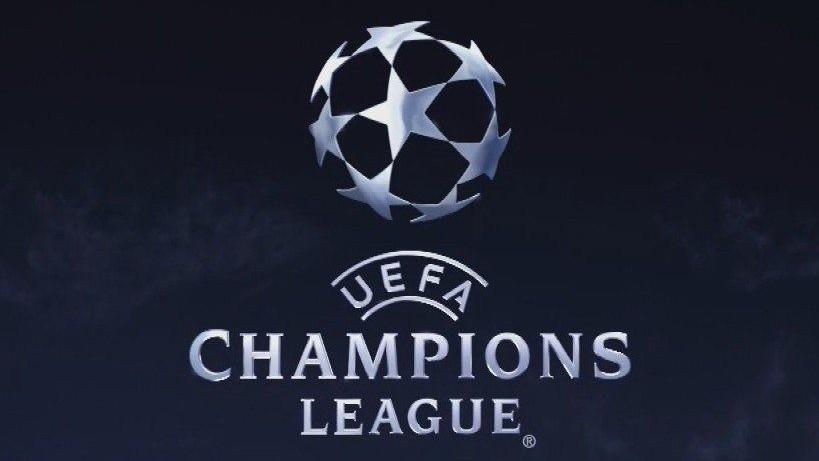 Bajnokok Ligája - Bolgár ellenfelet kapott a Ferencváros a selejtezőben