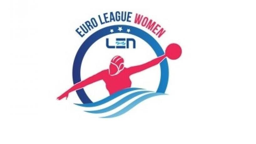 Kisorsolták a női vízilabda Euroliga selejtezőcsoportjait