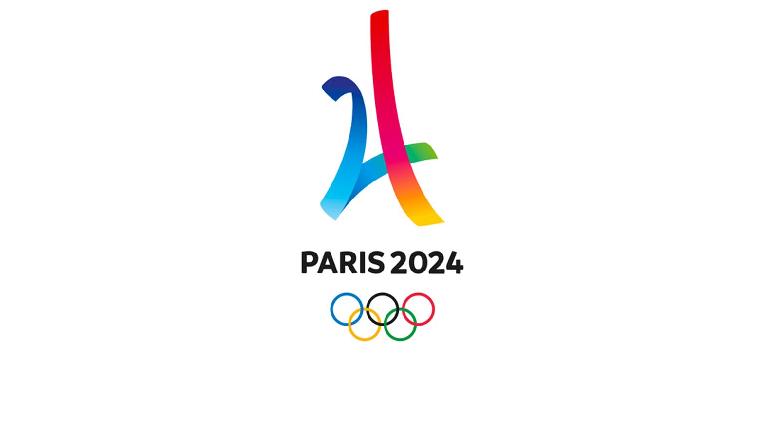 Párizs 2024 - A magyar vitorlázók számára kedvezőtlen döntések születtek
