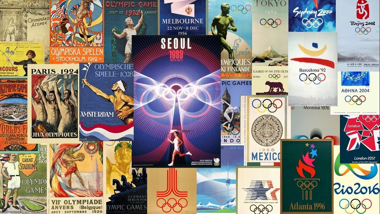 140 év sport - Szubjektív ráhangolódás a tokiói olimpiára 1. rész