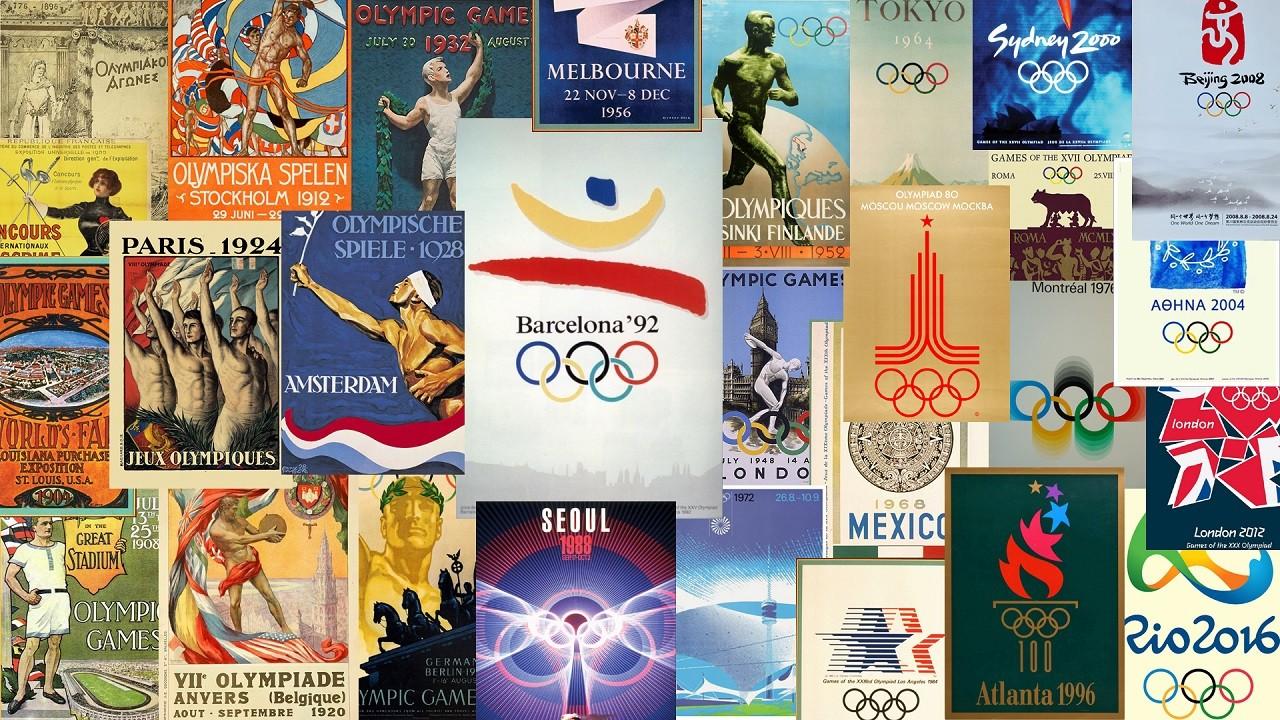 140 év sport - Szubjektív ráhangolódás a tokiói olimpiára 2. rész