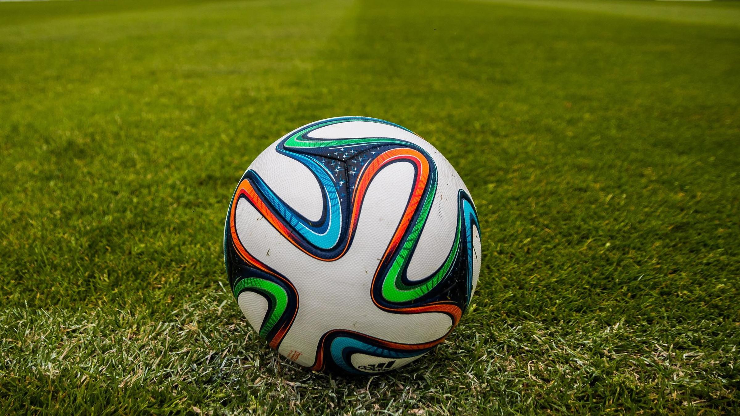 A legfontosabb sporthírei egy helyen - 2020. 11. 19.