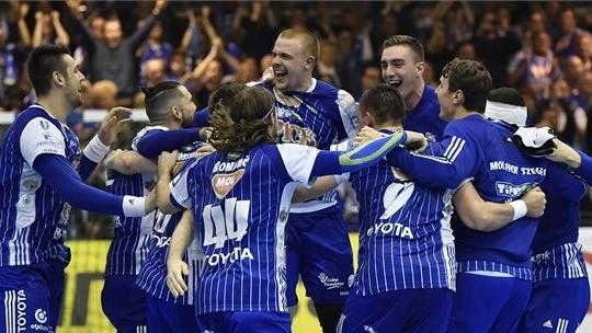 A Szeged elvette a PSG veretlenségét