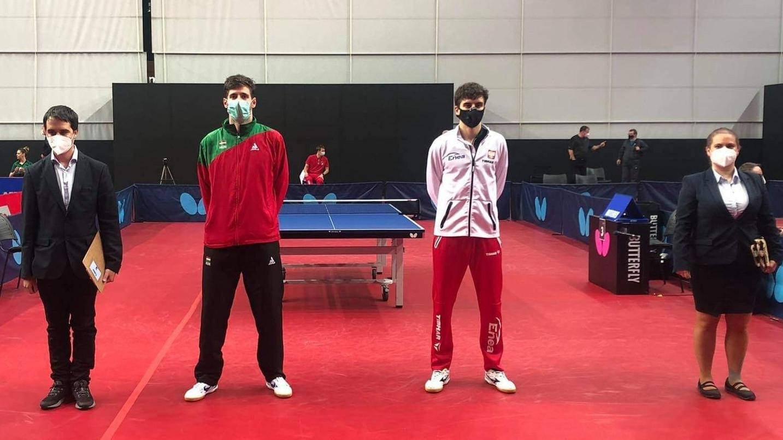 """Szudi a """"vigaszágon"""" folytathatja az olimpiáért"""