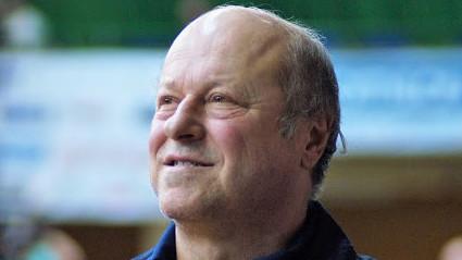 A tagok Jónyer Istvánt javasolják a Nemzet Sportolója címre
