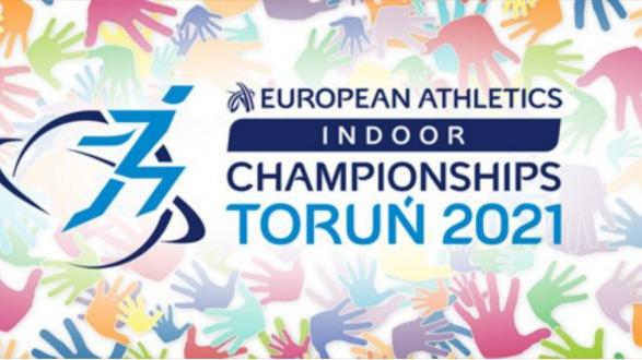 22 fős lesz az atlétika-válogatott Torunban