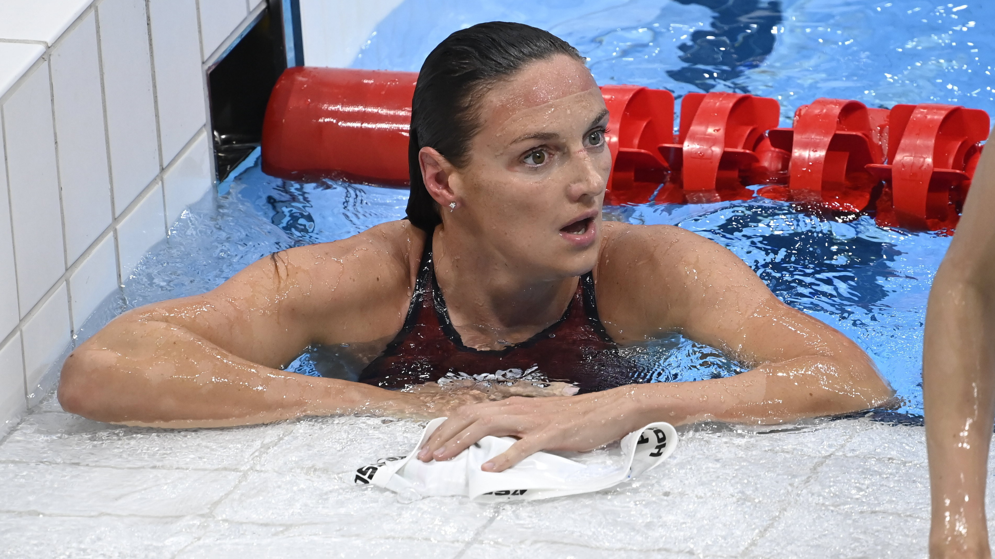 Pontszerző nap az olimpián