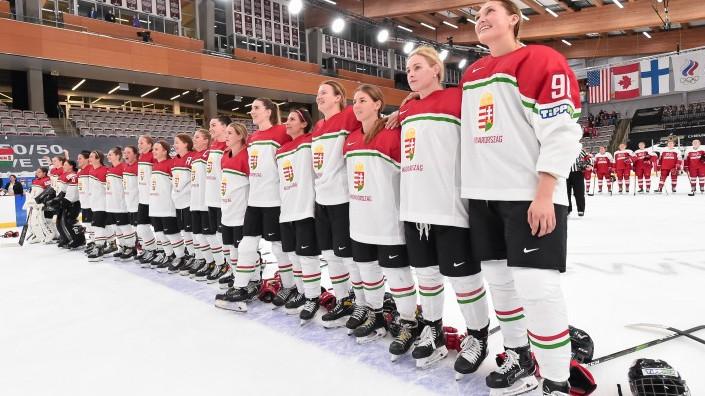 Cseh, norvég, lengyel hármas ellen az olimpiáért