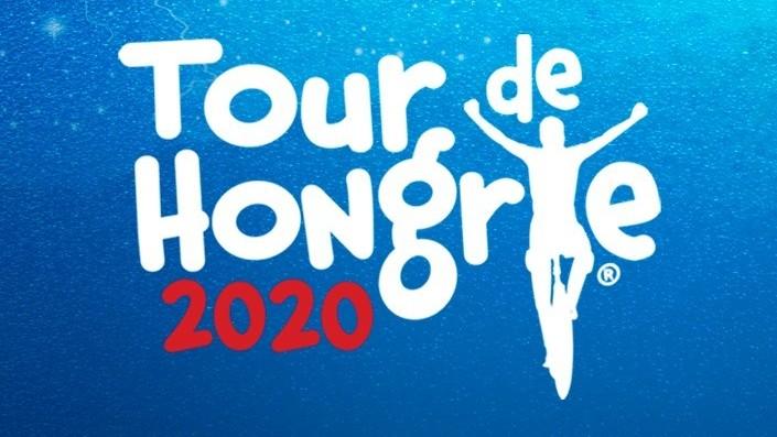 Végleges az idei Tour de Hongrie programja