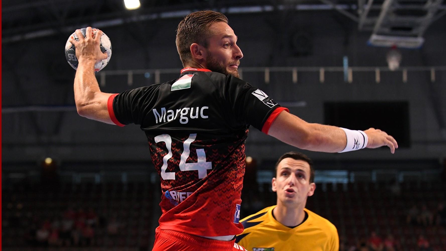 Veszprémi győzelemmel indult a szezon
