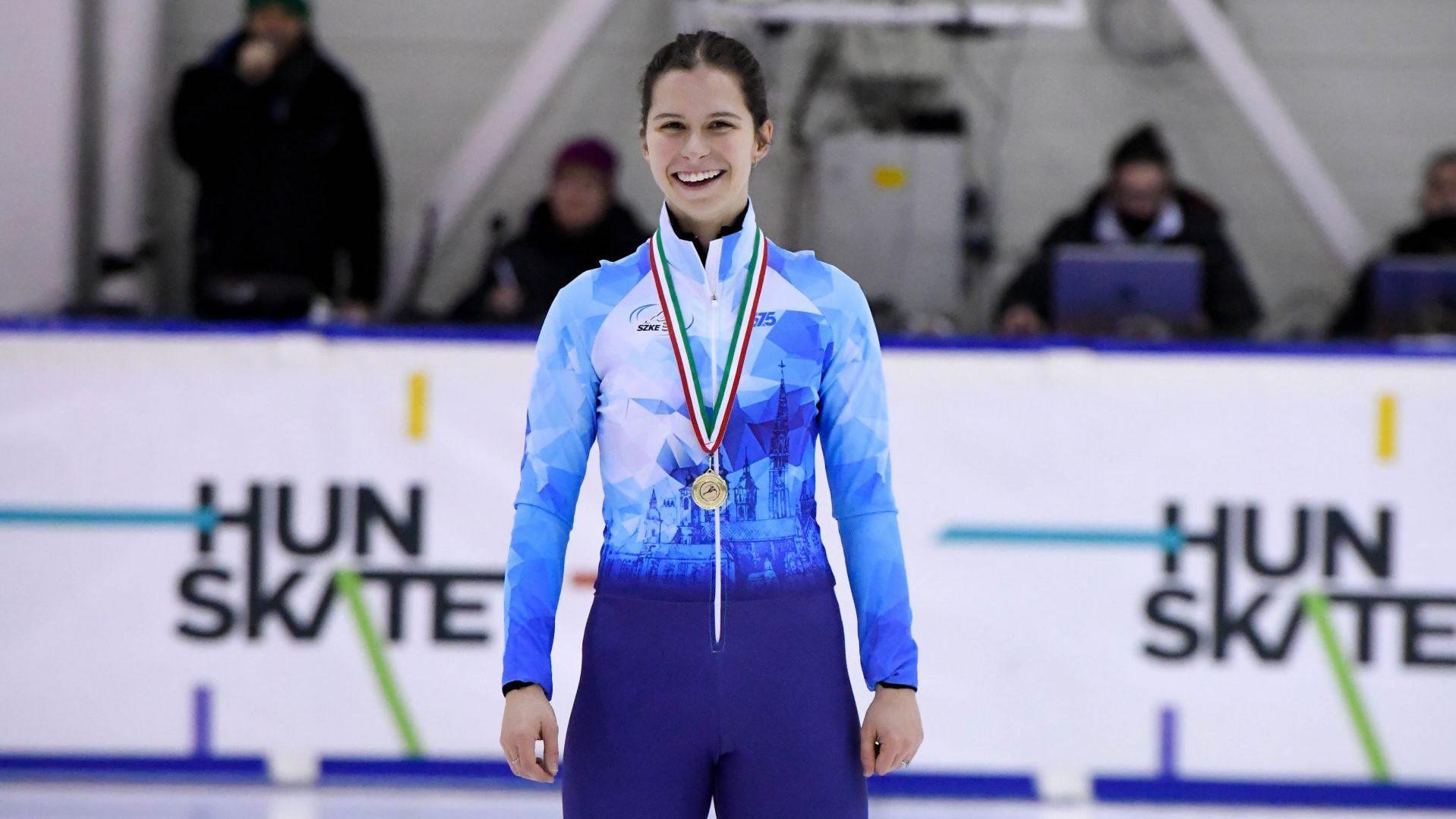 Jászapáti duplázott az országos bajnokság második napján