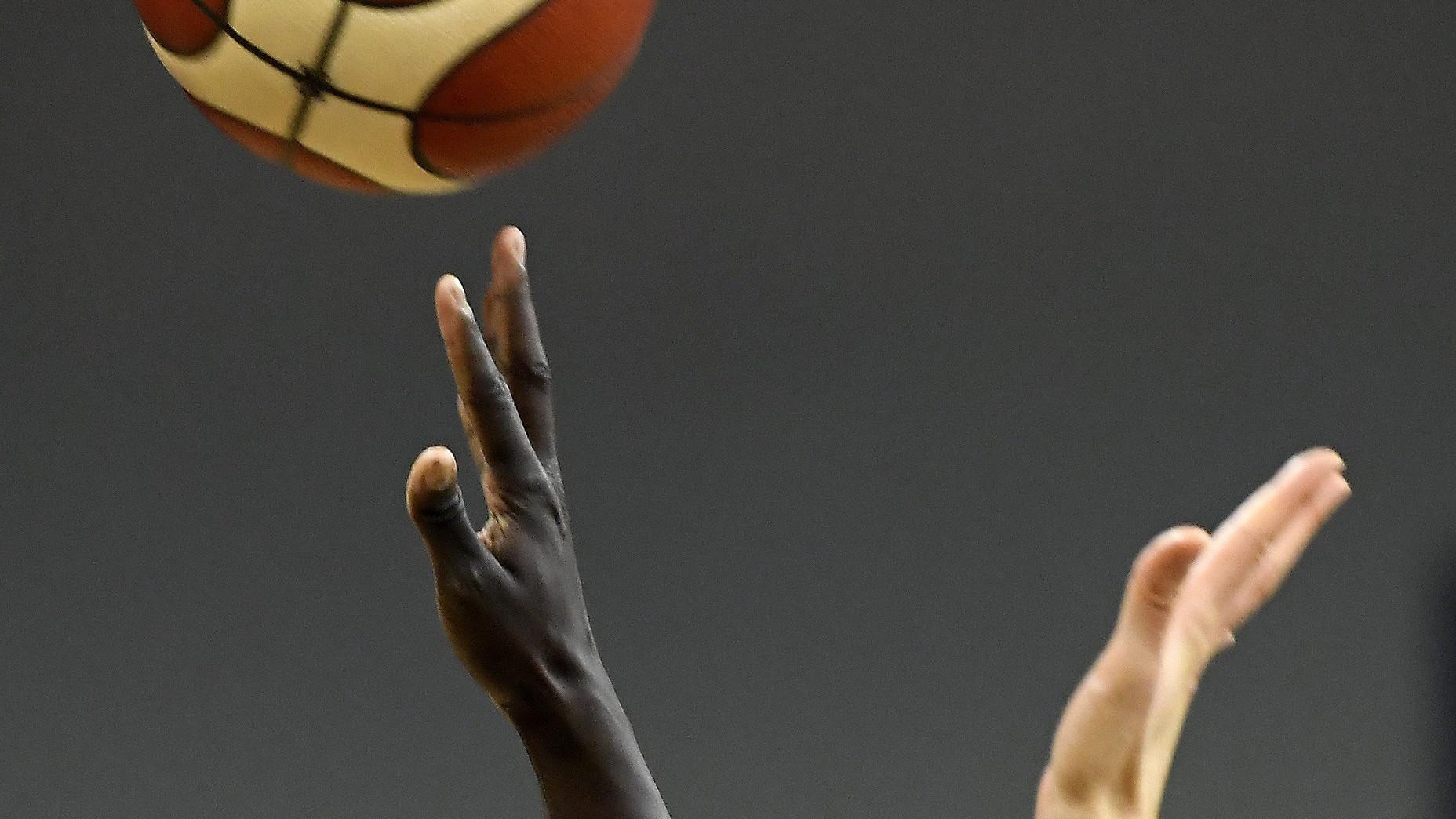 Ötödik győzelmével negyeddöntős a Sopron a női Euroligában