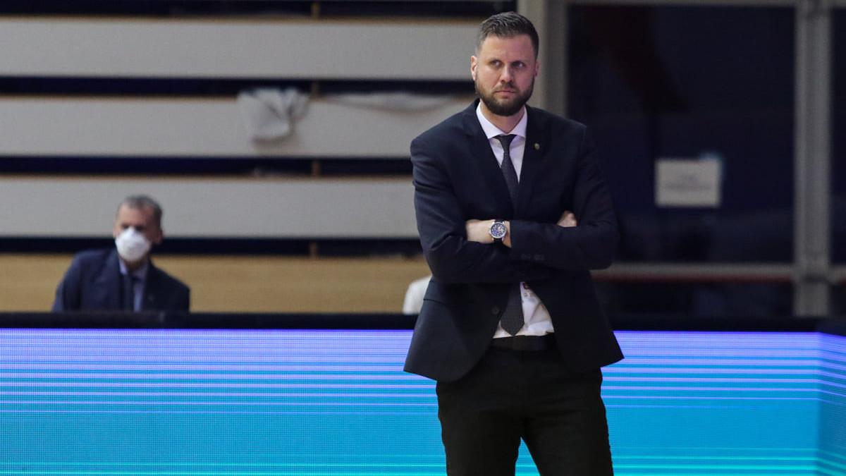 Egy lépéssel közelebb a Final Four a Sopron női kosarasainak