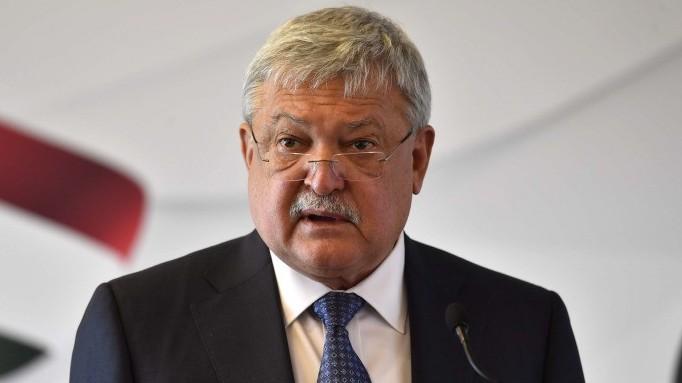 Csányi Sándort újabb öt évre az MLSZ elnökének választották