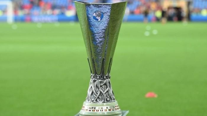 Szerencsés magyar Európa-liga szereplők