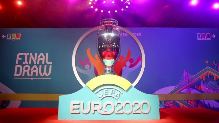 Ha Magyarország kijut az Eb-re, akkor a német, francia, portugál trióval játszik