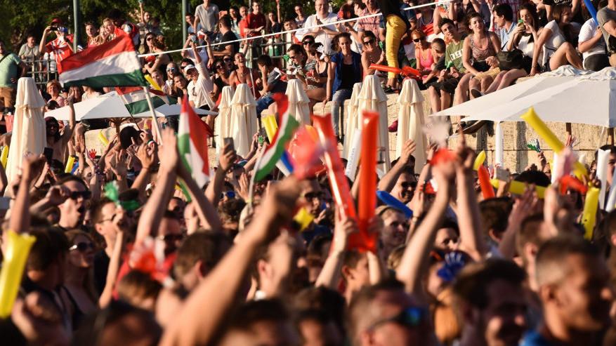 Fontos információk a magyar-portugál meccsre készülő szurkolóknak