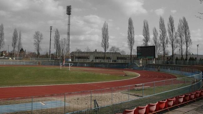 ÉLŐ STREAM! Budapest Honvéd-MFA II. - Monor NBIII-as bajnoki labdarúgó mérkőzés