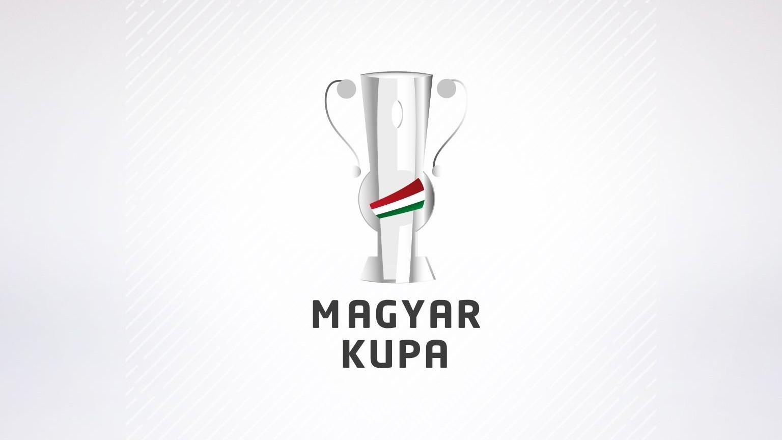 Megizzadt a Kisvárda megyei ellenfele ellen a Magyar Kupában