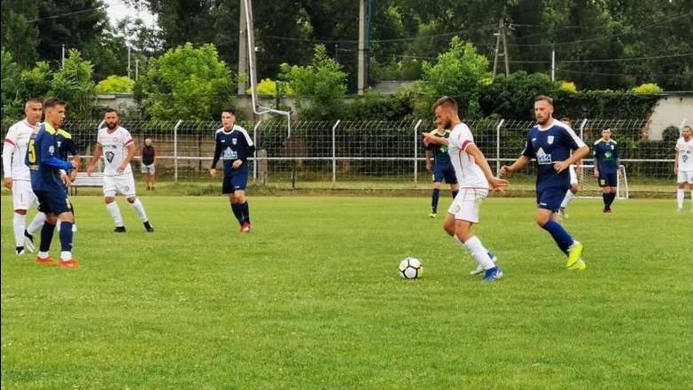 ÉLŐ STREAM! Komárom VSE - Bicskei TC NBIII-as bajnoki labdarúgó mérkőzés