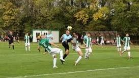 ÉLŐ STREAM! Komáromi VSE - Sárvár FC NBIII-as bajnoki labdarúgó mérkőzés