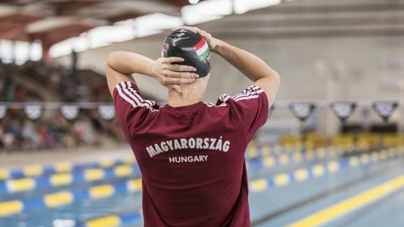Magyarországon lesz az öttusa vk döntője