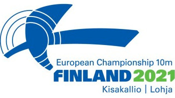 Elmarad a márciusi sportlövő Európa-bajnokság