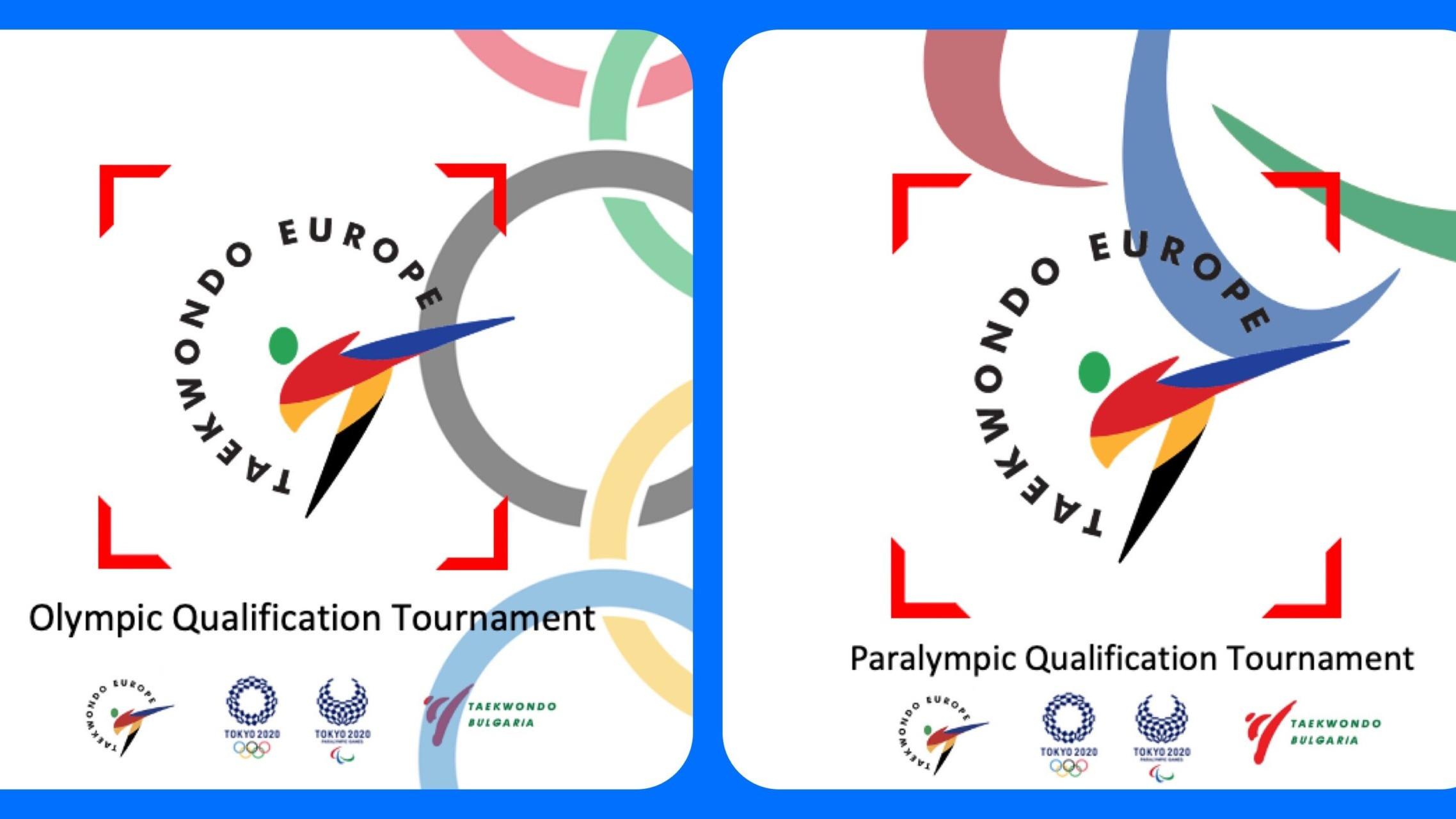 Olimpiai kvótaszerző verseny taekwondo-ban! ÉLŐ!!!