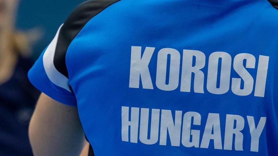 Kőrösi búcsúzott az Európa-bajnokságon