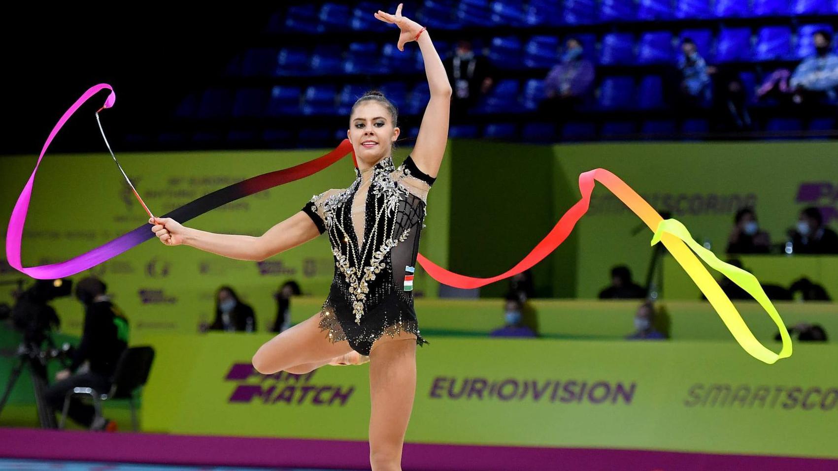 Pigniczki kvótát szerzett az olimpiára