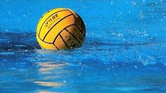 Elhalasztották a vízilabda Magyar Kupa négyes döntőjét